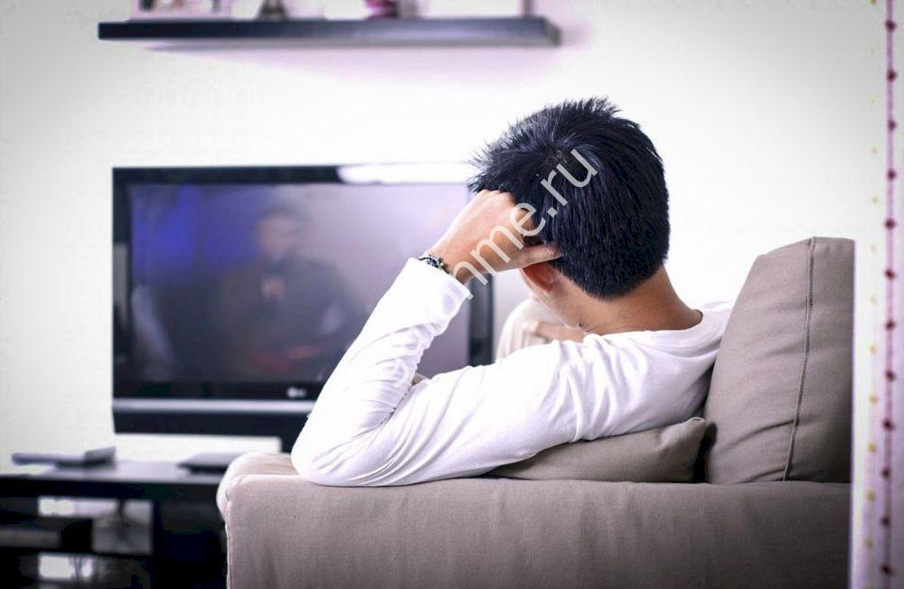 Megafon tv скачать на андроид онлайн сервис для просмотра кино.
