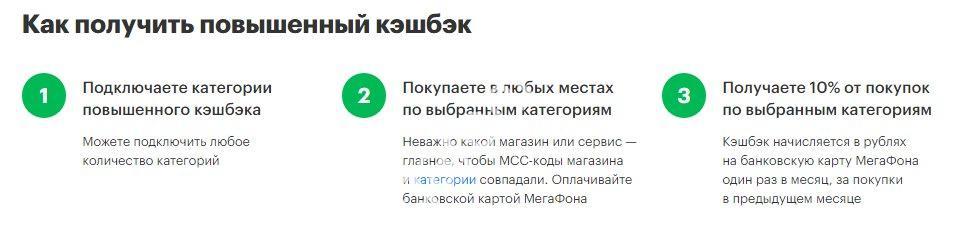 заявки в банки ярославль